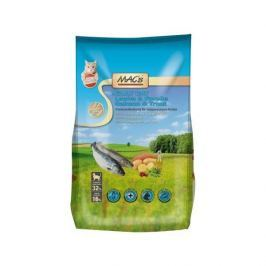 MACs cat dry ADULT LACHS/forelle - 1,5kg