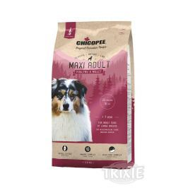 CHICOPEE CN ADULT MAXI poultry - 2kg