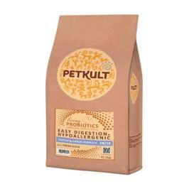 PETKULT dog PROBIOTICS STARTER/junior - 2KG