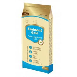 EMINENT GOLD PUPPY LARGE - 2kg