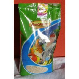 Avicentra AGAPORNIS professional - 25kg