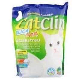 Kočkolit CATCLIN - 4l/1,65kg - 1ks Toalety pro kočky
