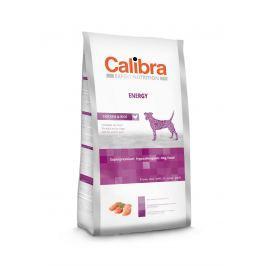 CALIBRA dog LG EN ENERGY kuře - 12 kg Krmivo pro psy