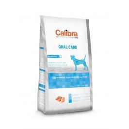 CALIBRA dog LG EN ORAL CARE kuře - 7 kg