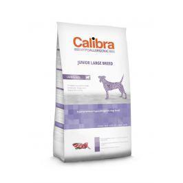 CALIBRA dog LG HA JUNIOR large jehněčí - 14 kg Krmivo pro psy