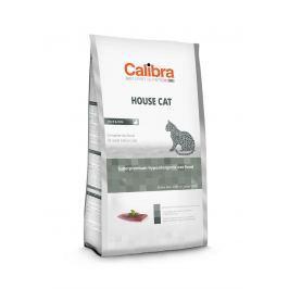 CALIBRA cat LG EN HOUSE CAT - 7 kg