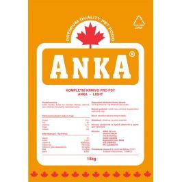 ANKA Light - 15kg