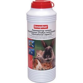 Beaphar ODOURKILLER 600g odstraňovač pachu
