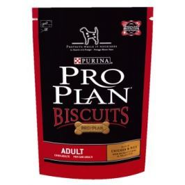 PRO PLAN biscuits CHICKEN 400g