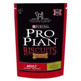 PRO PLAN biscuits LAMB 400g