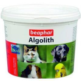 Beaphar ALGOLITH 250g Vitamíny a doplňky stravy pro psy