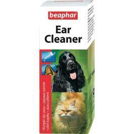 Beaphar EAR-CLEANER 50ml Vitamíny a doplňky stravy pro psy