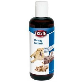 Trixie OMEGA oil 250ml
