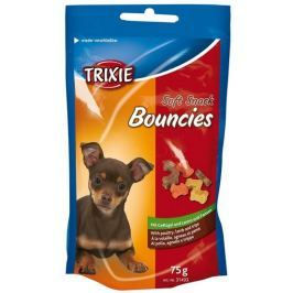 Trixie pochoutka dog BOUNCIES