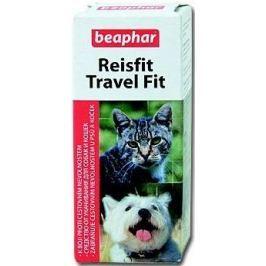 Beaphar REISFIT 10tbl proti cestovní nevolnosti