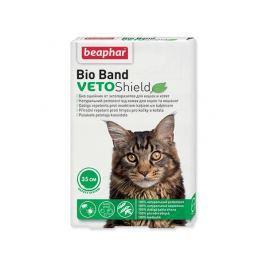 Beaphar antiparazitní obojek CAT BIO BAND 35cm Antiparazitika pro kočky