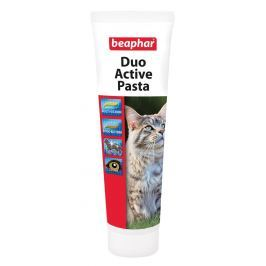 Beaphar PASTE DUO ACTIVE 100g