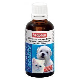 Beaphar SENSITIV TRANENFLECK 50ml Vitamíny a doplňky stravy pro psy