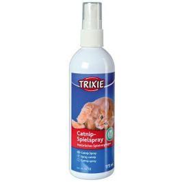 Trixie cat péče CATNIP - spielspray 175ml Kosmetika pro kočky
