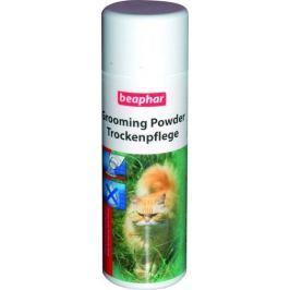 Beaphar šampon GROOMING powder CAT 150g
