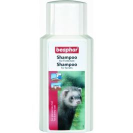 Beaphar šampon BEA pro FRETKY 200ml