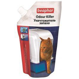 Beaphar ODOURKILLER 400g odstraňovač pachu Toalety pro kočky