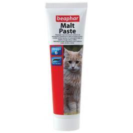 Beaphar MALT PASTE pro kočky 100g Krmivo a vitamíny pro kočky