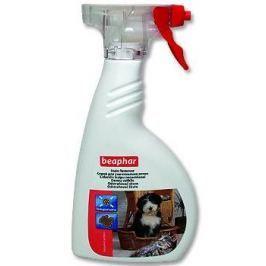 Beaphar odstraňovač skvrn Beau-Beau 400ml Ostatní pomůcky pro psy