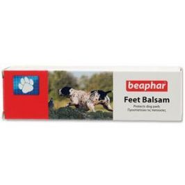 Beaphar MAST na PACKY 40ml