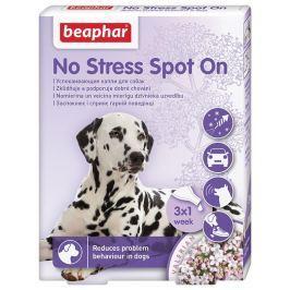 Beap. dog NO STRESS spot on Vitamíny a doplňky stravy pro psy