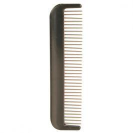 HŘEBEN plast. s rotačními zuby 13cm Hřebeny a FURminátor