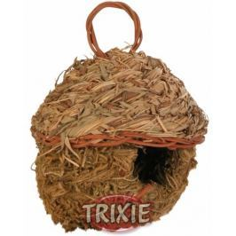 Trixie pták Hnízdo - HŘÍBEČEK Ptáci
