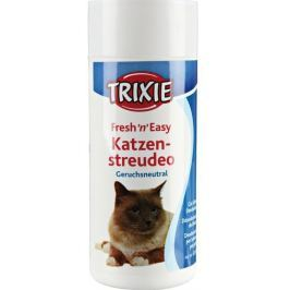 Trixie cat DEODORANT do WC 200g