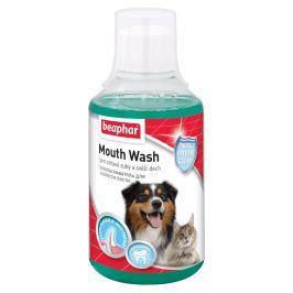 Beap. MOUTH wash 250ml (ústní voda)
