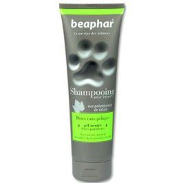 Šampon (beaphar) DOUX tous PELAGES 250ml