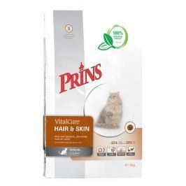 PRINS VitalCare HAIR/SKIN - 1,5kg