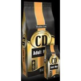 DELIKAN dog C/D ADULT MINI - 15kg