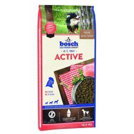Bosch ACTIVE - 15kg