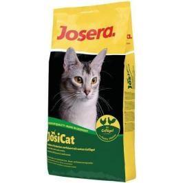 JOSERA cat JOSIcat GEFLUGEL - 18kg