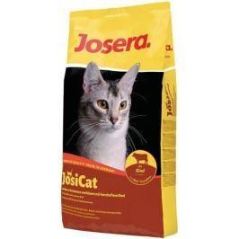 JOSERA cat JOSIcat RIND - 18kg