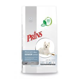 PRINS ProCare MINI SENIOR support - 3kg