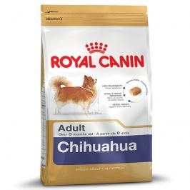Royal Canin ČIVAVA - 500g