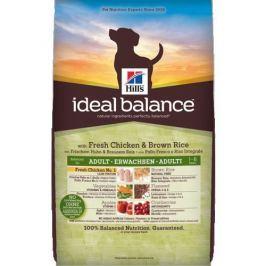 Hills IDEAL balance NO GRAIN kuře - 800 g