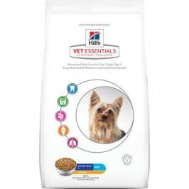 Hills VetEssentials MATURE MINI - 2 kg