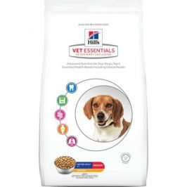 Hills VetEssentials MATURE - 2 kg