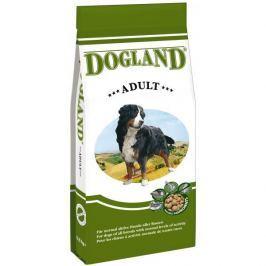 DOGLAND ADULT - 15 kg