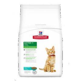Hills cat KITTEN / tuna - 2 kg