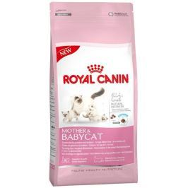 Royal Canin BABY CAT - 400g