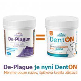 DentON (DE-PLAGUE) sypká směs - 50g