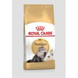 Royal Canin PERSIAN - 400g